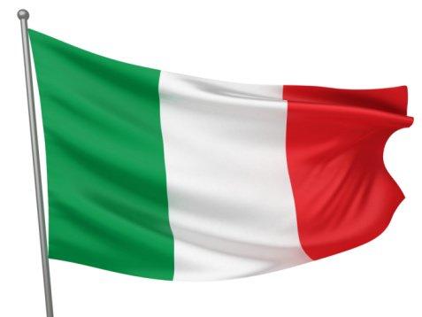 1694_bandiera-italiana