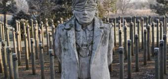 SPIGOLATURE ANARCHICHE di Cristina Valenti e Massimo Ortalli – Tutte le vittime della Grande Guerra (Panebianco permettendo)