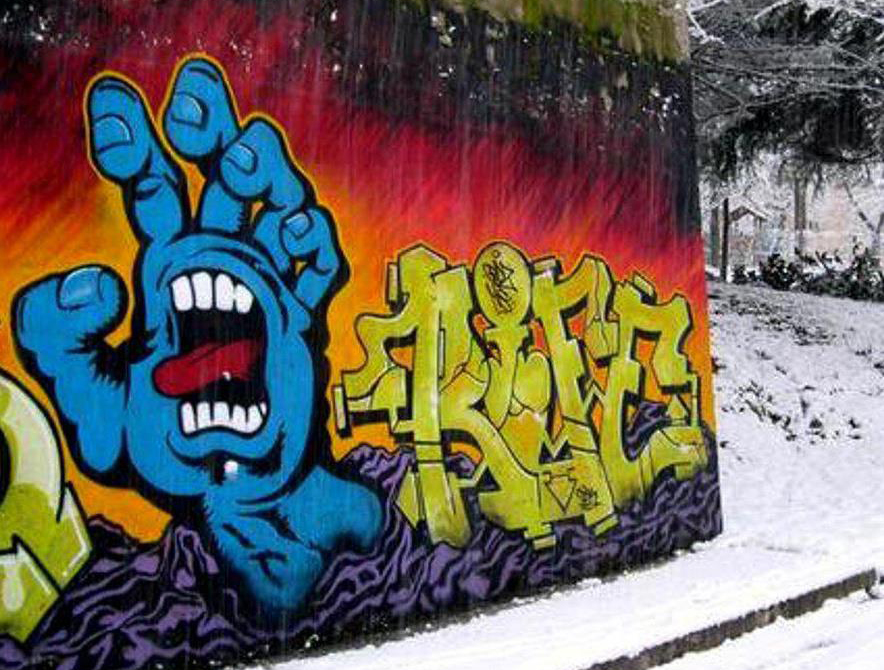 rife-graffiti