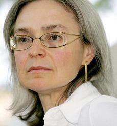 Anna_Politkovskaja