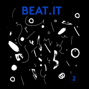 Beat.it Vol.2