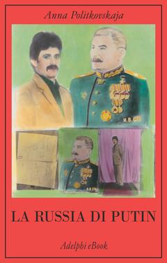 la russia