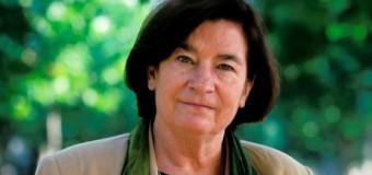 RICORRENZE di Raffaella Sutter – Christa Wolf