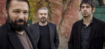 Venerdì 6 Maggio 2016 – Ravenna Jazz: Sacri Cuori + special guest Terry Lee Hale