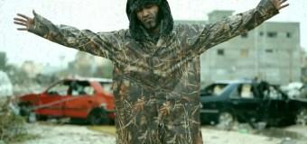 بـیـنـاتـنـا /BINATNA di Tahar Lamri – RapD'Altrove: Libia – Il rap arma potente contro i jihadisti e l'Isis