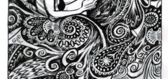 "STORIE DISEGNATE di Valentina Gentile – ""Blankets"" di Craig Thompson"