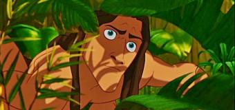 SAB 18 MAR – Leggere il cinema: Tarzan