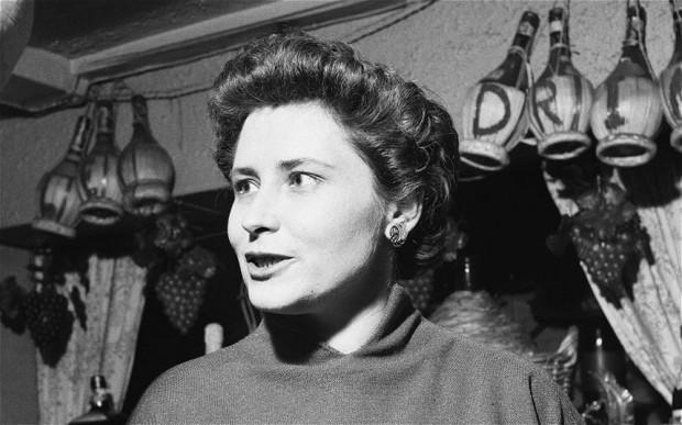RICORRENZE di Raffaella Sutter – Doris Lessing