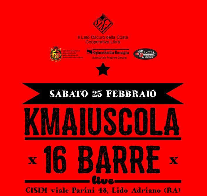 kmaiuscola-16barre