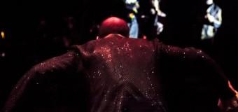 Dall'11 al 13 MAG – Teatro della Contraddizione | CAFÈ BERLIN di Marco Maria Linzi