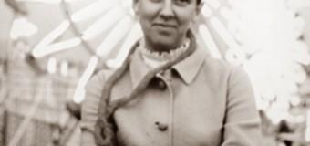 RICORRENZE di Raffaella Sutter – Carla Lonzi
