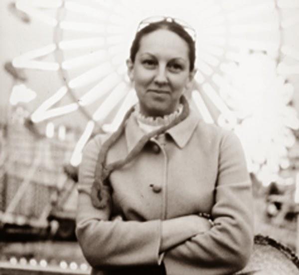 Carla Lonzi3