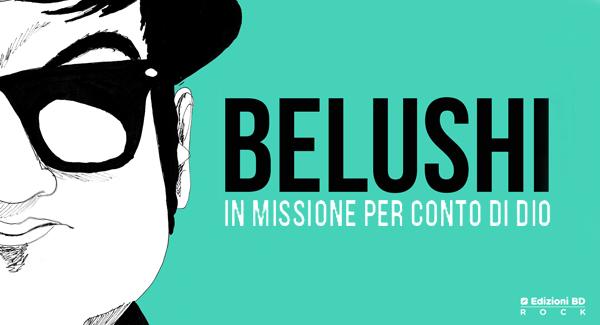 belushi-in-missione-per-conto-di-dio-una-poltrona-per-tre